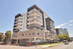 605/1-3 Guess Avenue, Wolli Creek, NSW 2205