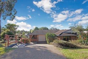 5 Blaxland Crescent, Sunshine Bay, NSW 2536
