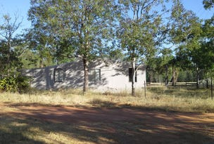 1362 McDowell's Lane, Pilliga, NSW 2388