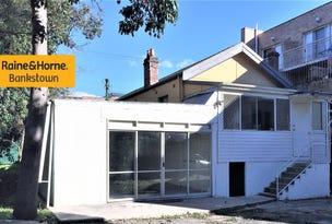 17 Amy St, Regents Park, NSW 2143
