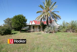 10 Abbotts Lane, Delungra, NSW 2403