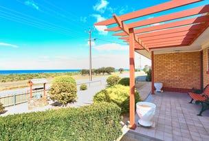 21 Tiddy Widdy Beach Road, Tiddy Widdy Beach, SA 5571