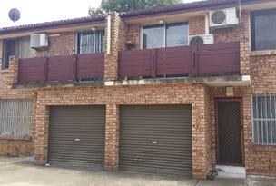 16/9-13 Hill Street, Cabramatta, NSW 2166