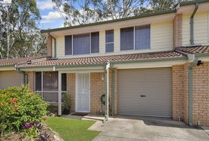 7/53 Woodland Rd, St Helens Park, NSW 2560