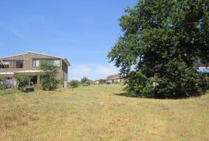 4 Millowine Lane, Bega, NSW 2550