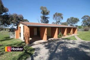 1/65 Bendemeer Street, Bundarra, NSW 2359
