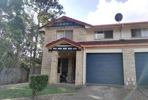 Unit 75/70 Allingham St, Kuraby, Qld 4112