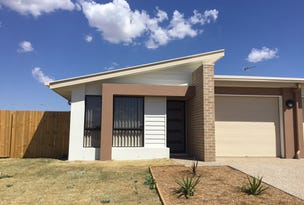 1/5 Corack Place, Cambooya, Qld 4358