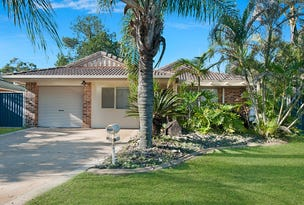10 Lindsay Crescent, Wardell, NSW 2477