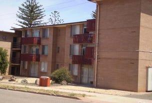 3/2 Kleeman Street, Whyalla, SA 5600