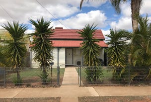 140 Lemon Avenue, Mildura, Vic 3500