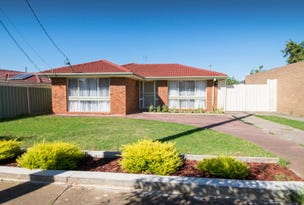 65 Centenary Avenue, Melton, Vic 3337