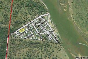 1 Adams Place, Groper Creek, Qld 4806