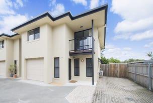 5/3 Seymour Street, Tweed Heads South, NSW 2486