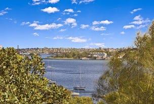 6/167 Greenwich Road, Greenwich, NSW 2065