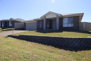 29 Ellie Avenue, Raworth, NSW 2321