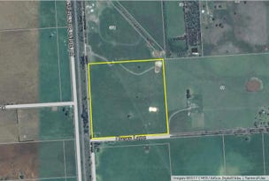 Cnr of Drews Lane & Settlement Road, Elaine, Vic 3334
