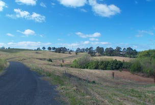 Lot 1 Valley St, Bega, NSW 2550