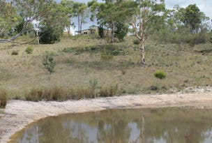 Lot 61 off Charleys Forest Road,, Charleys Forest, NSW 2622