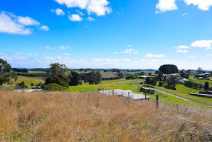 731 Ridgley Highway, Ridgley, Tas 7321