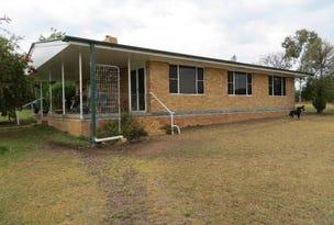 23 BROADWAY STREET, Texas, Qld 4385