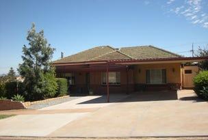 27 Ward Street, Whyalla Playford, SA 5600