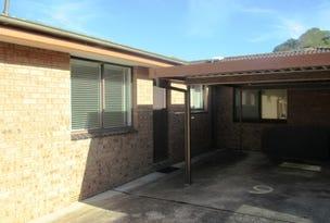 9/45 Brinawarr Street, Bomaderry, NSW 2541