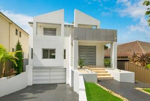 98 Hurstville Road, Hurstville Grove, NSW 2220