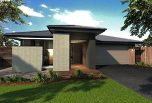 507 Limousin Court Top Paddock, Ascot, Vic 3551