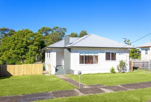 24 Robertson Street, Taree, NSW 2430