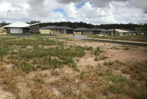 Lot 419 Drover Street, Wauchope, NSW 2446