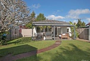67 Crane St, Ballina, NSW 2478