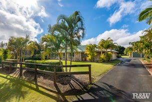 9-11 Newhaven Court, Wamuran, Qld 4512