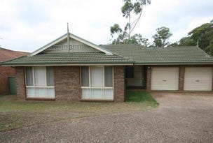 30 Casuarina Avenue, Medowie, NSW 2318