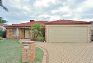 6 Azure Lane, Warnbro, WA 6169