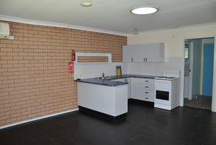 2/63 Dean Street, Casino, NSW 2470