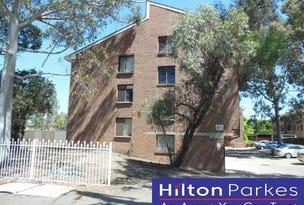 11/342 Woodstock Avenue, Mount Druitt, NSW 2770