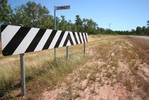 55 Downes Road, Katherine, NT 0850
