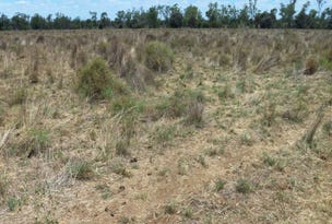 Lot 16 Cnr Harrisons Rd & Bell St, Dulacca, Qld 4425