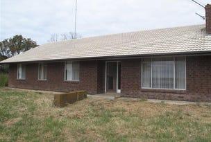 1700 Goldsmiths Beach Road, Edithburgh, SA 5583