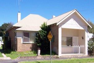 216  Byng Street, Orange, NSW 2800