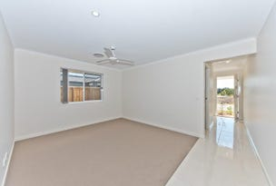 5 Leven Street, Thornlands, Qld 4164