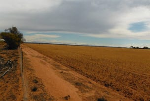 Lot 151, Mukinbudin North East Rd, Mukinbudin, WA 6479