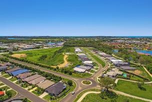 Stage 3 River Oaks Estate, Ballina, NSW 2478