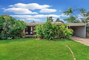 72 Reif Street, Flinders View, Qld 4305