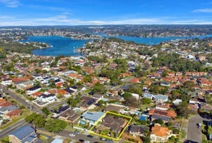 15 RESTHAVEN ROAD, South Hurstville, NSW 2221