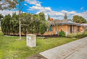 167A Penguin Road, Safety Bay, WA 6169
