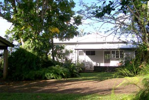 24 Mourilyan Road, East Innisfail, Qld 4860