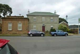 50 High Street, Oatlands, Tas 7120