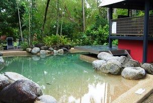 180 Reef Resort/1 St Crispins Avenue, Port Douglas, Qld 4877